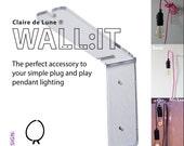 WALL:IT