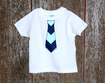 Big Brothers T-Shirt with Bow Tie or Necktie - Matches Mom-Dad & Baby Sets - Sizes 2 through 10- Choose Size