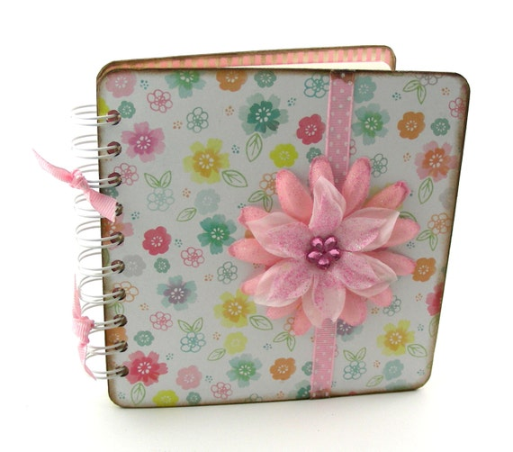 https://www.etsy.com/listing/168400358/sweet-posies-ii-lined-journal-6x6