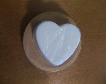 Jasmine Love Shea Butter Glycerin Soap 4oz