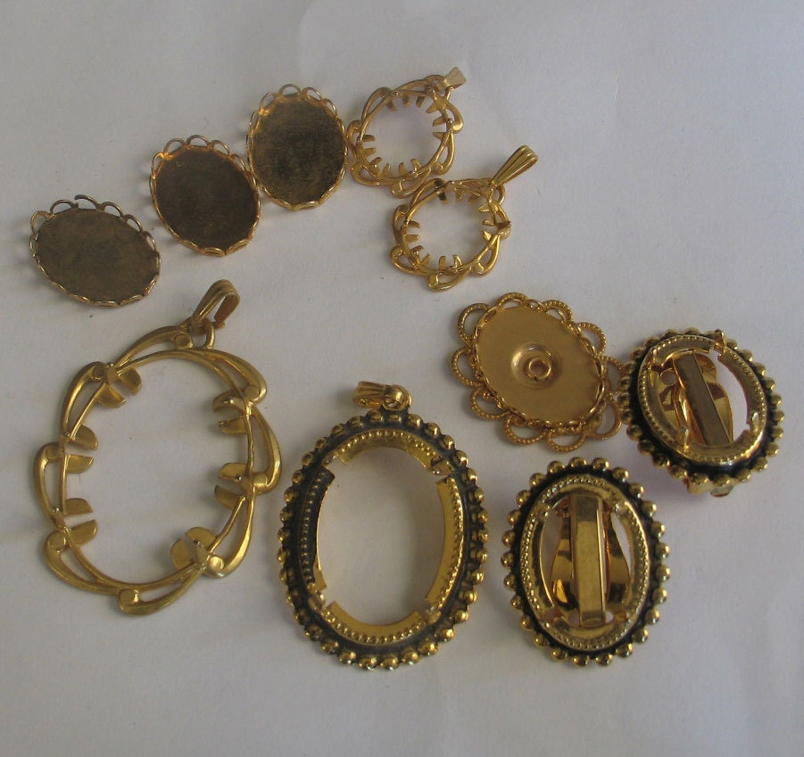 how to get rid of tarnish on silver plated jewelry