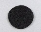 Wool Diffuser,Locket,Locket Diffuser,Scented Oil,Oil,Add to locket