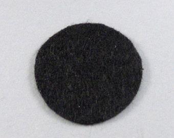 Wool Diffuser,Locket,Locket Diffuser,Scented Oil,Oil,Add to locket,locket add on,personalize,customize,personalized jewelry,personalized