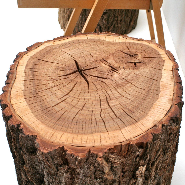 Tree Like Coffee Table: Chandeliers & Pendant Lights
