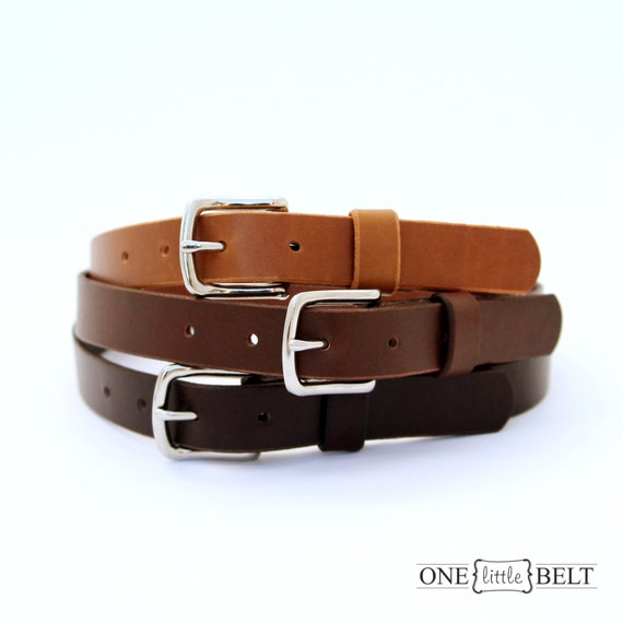 That's why we pay extra attention to offering superior baby girl belts, baby boy belts, toddler belts for boys, toddler belts for girls, Kids belts, Uniform belts, and toddler purses. Our belts are made with the highest quality fabrics and lead free buckles to insure the .