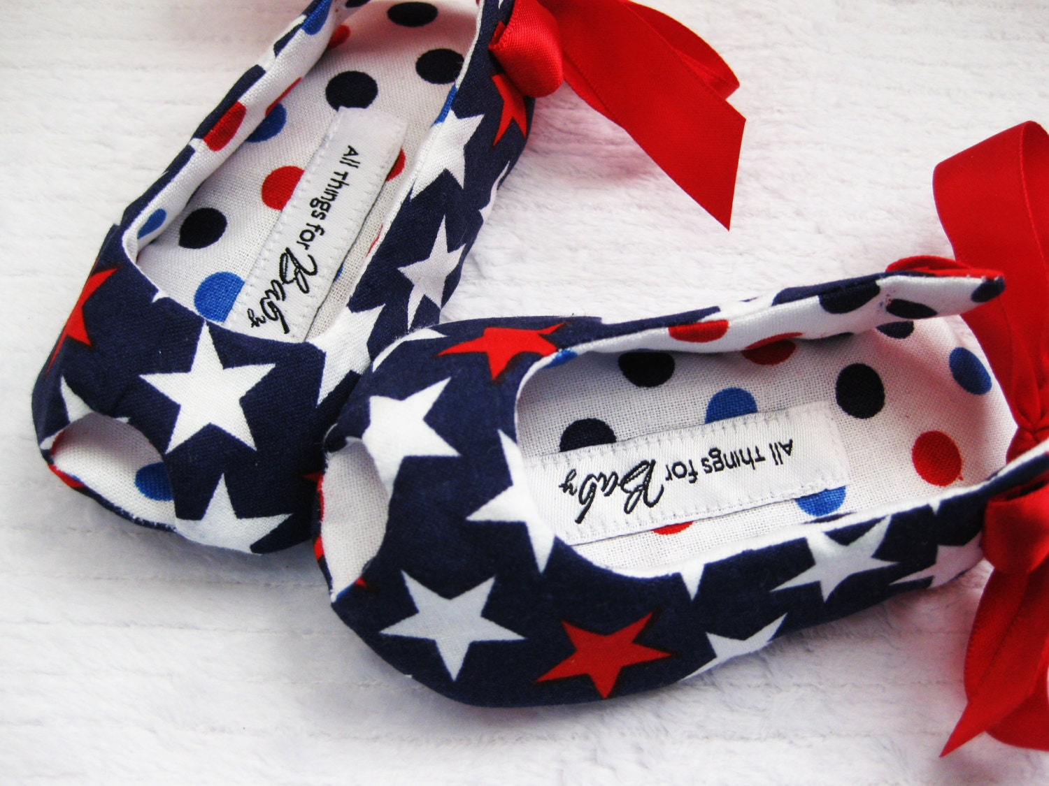 1f151de8f1a girls patriotic shoes red white and blue shoes 4th of july