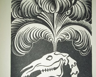 vintage 1941 MYSTERY BOOK Black Plumes Margery Allingham Sun Dial Mysteries art collectors grey cloth cover 1941 classic mystery