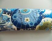 CUSTOM LISTING for Kiesha Battles - 15 Eye Pillows