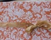 Bridal Shower card, Wedding Shower, Engagement congrats