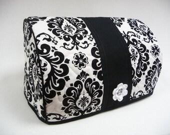 DELIGHTFUL DAMASK - Create/Personal Cutter Cozy - Create Cozy - Create Dust Cover - Dust Cover