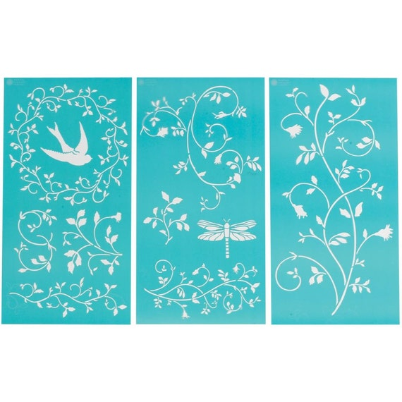 Unavailable listing on etsy for Craft plastic sheets walmart