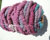 New Signature Extreme Corespun Rug Yarn 1.75 Pounds Aprox 59 Yards