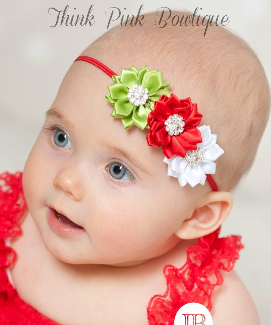 Baby Girls Headband Christmas Ornaments Headdress Elastic Hair Band Accessories. Brand New · Unbranded. $ From China. Buy It Now. Free Shipping. 54+ Sold. Baby Christmas Headband Feather Bow Snow Flower Girls HairBand Hair Accessories. Brand New. $ From China. or Best Offer. Free Shipping. 57 Sold.