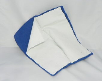 Polishing Cloth-Double Layer
