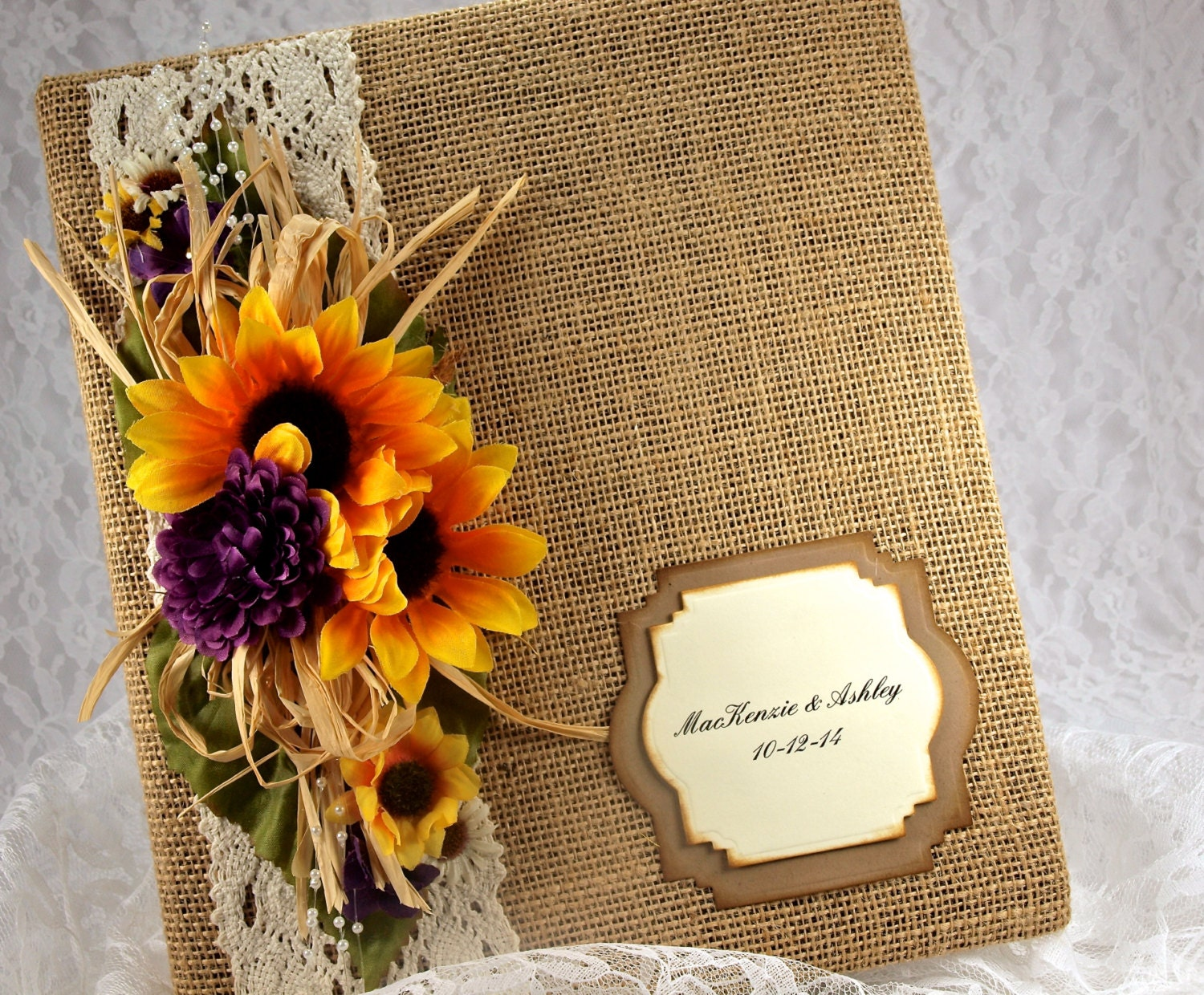 Image Result For Wedding Wishes Pdf