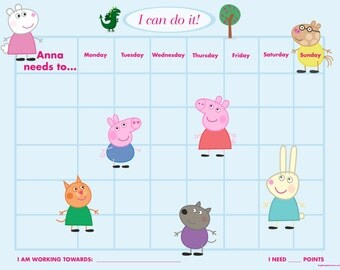 peter pan short story for kids pdf