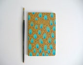 moleskine notebook, moleskin journal, pocket notebook, blank journal, gifts for writers, stocking stuffer for girls, coworker gifts, holiday