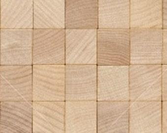 Popular Items For Blank Scrabble Tiles On Etsy