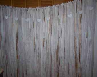 Gypsy Curtains Etsy