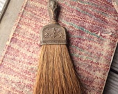 If Every Little Antique Whisk Broom Was This Divine The World Would Be A Better Place