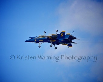 Jets, Airplanes, Photography, Planes, Plane Photo, Thunder, Louisville, Aviation, Blue Angels
