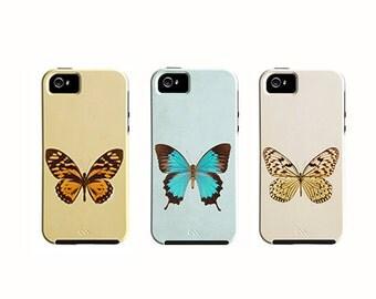 iPhone 6s case,Samsung Galaxy S7 case, Galaxy s6 case, Butterfly Phone case, Samsung Galaxy S5 case, Butterfly Lovers, Samsung Note 4,