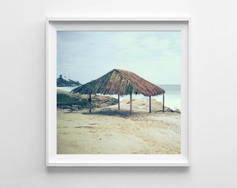 La Jolla San Diego Windansea Beach Decor - Beach Home Decor, Travel Photography, Surf Art, California Print - Small or Oversized Art Prints