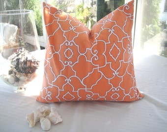 CLEARANCE - FREE US Shipping 18x18 Pillow Cover