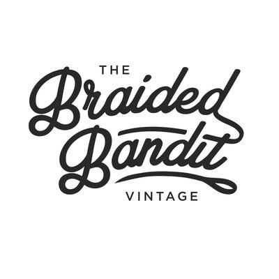 TheBraidedBandit