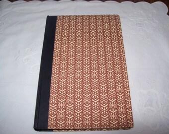 Vintage Rare Book The Heir of Douglas by Lillian de la Tarre 1952 First Edition Collectors book REDUCED