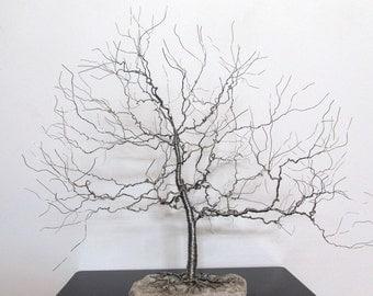 Wedding Tree | Wedding Guest Tree | Guestbook Tree | Wish Tree| Guest Book Tree