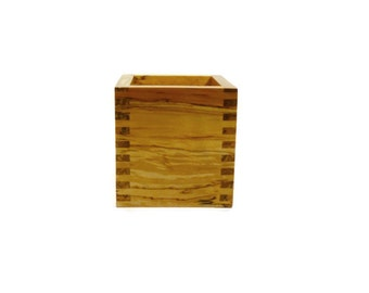 """Shop """"wooden tray"""" in Office"""