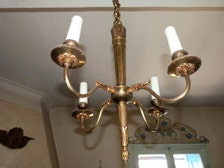 Lighting Etsy Home Amp Living Page 11