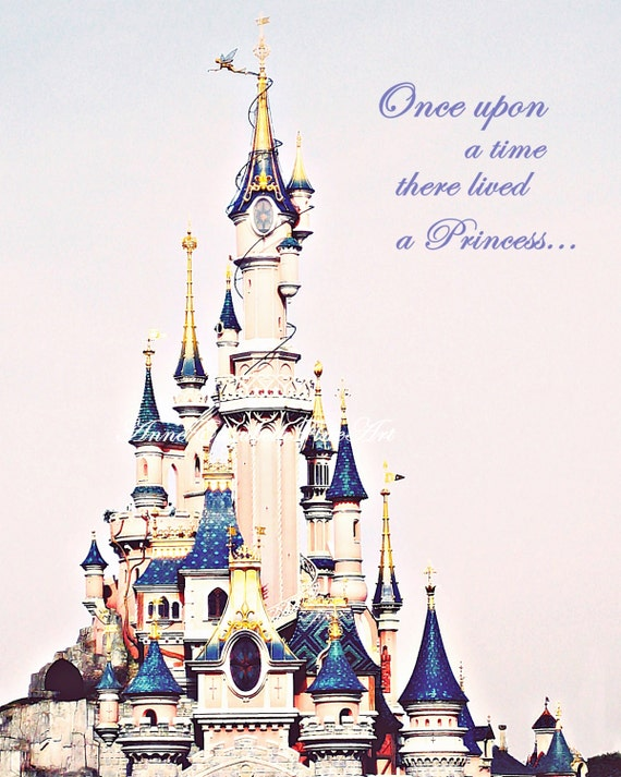 imprimer de disneyland paris paris photo paris r veuse. Black Bedroom Furniture Sets. Home Design Ideas