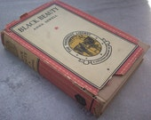 Rare Black Beauty by Anna Sewell  The Thorndike Library Edition 1935