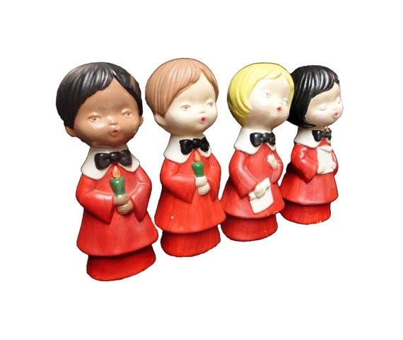 Singing Carolers Candleholders Figurines Vintage By: Il_570xN.541111753_qpvf.jpg