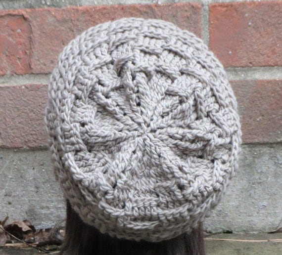 crochet basketweave stitch instructions