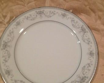 Nortitake Colburn Bread Plate
