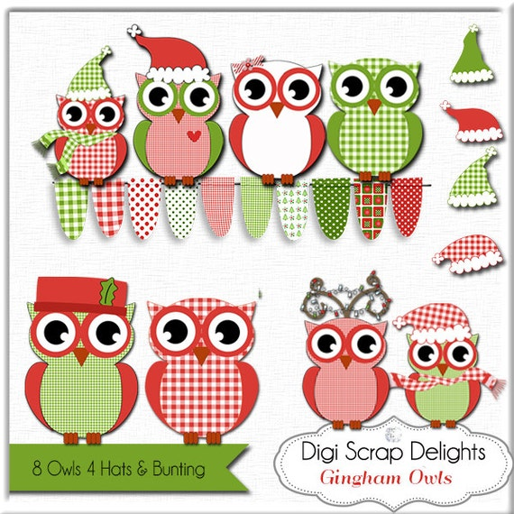 DIgital scrapbooking Christmas #Freebie Project Life Cards Add-on for Gingham Christmas Kit, matching planner stickers available #digitalscrapbook #jesusisthereason #plannerlove #plannerstickers Free safe download #projectlife