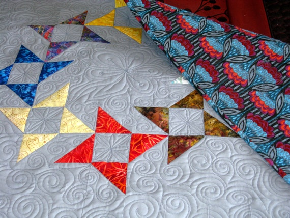 modern handmade quilts for sale handmade patchwork quilts for sale modern pinwheel 990