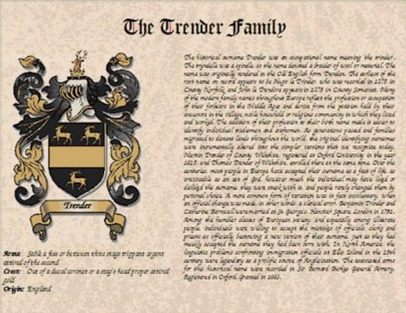 family of origin essay