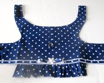 Dog Clothes, Custom Dog Harness, Small Dog Harness, Dog Harness, Dog Vest, Small Dog Vest, Dog Apparel, Pet Items, Pomeranian, Yorkie