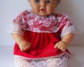 Vintage Lissi Doll. Lissi Puppe.  Dolls. Vintage Dolls. Doll Party. Cloth Dolls.Toys for Girls.Vintage Toys.Old Dolls.Retro Dolls.