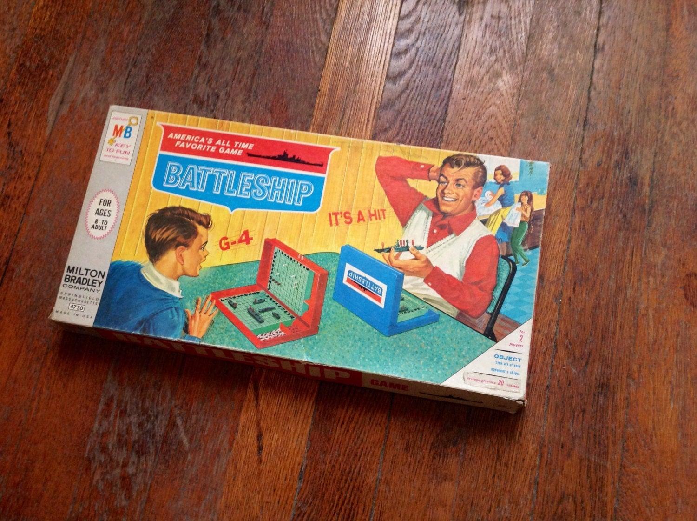 Z Cars - The Classic 1960s TV Series Retro Board Game  1960 Board Games List