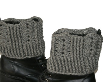 Boots Cuff, Boots Liner, Boots Sock, Boots Topper, Boots Warmer, Calf Warmer, Leg Warmer, Ankle Warmer, Boot Sock Topper, Boot Cuff
