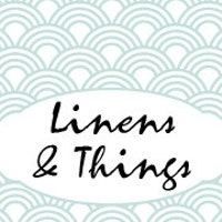 linensandthings
