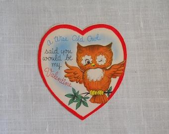 Vintage Valentine. Valentine Ephemera Pack. Vintage Valentine Cards. Kid Valentines. Kids Valentine Card. Scrapbook Ephemera.