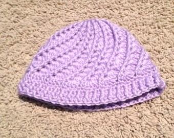 Divine Hat - baby