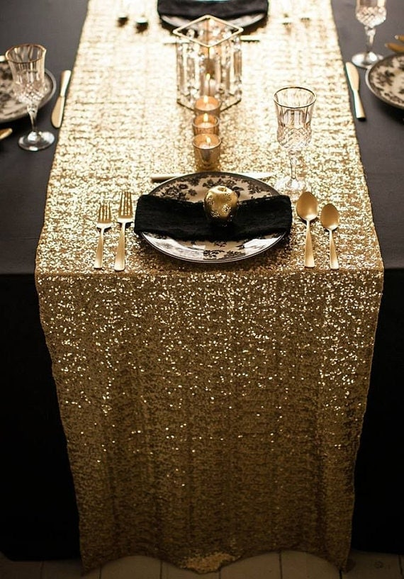 The Great Gatsby Wedding Ideas - Inn 2 Weddings