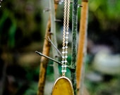 The Colorado Necklace